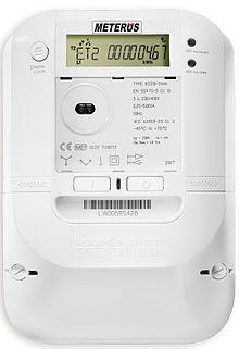 Smart_meter italy